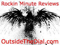 Rockin' Minute Review – NadaStrom