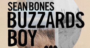 Sean Bones – Buzzards Boy