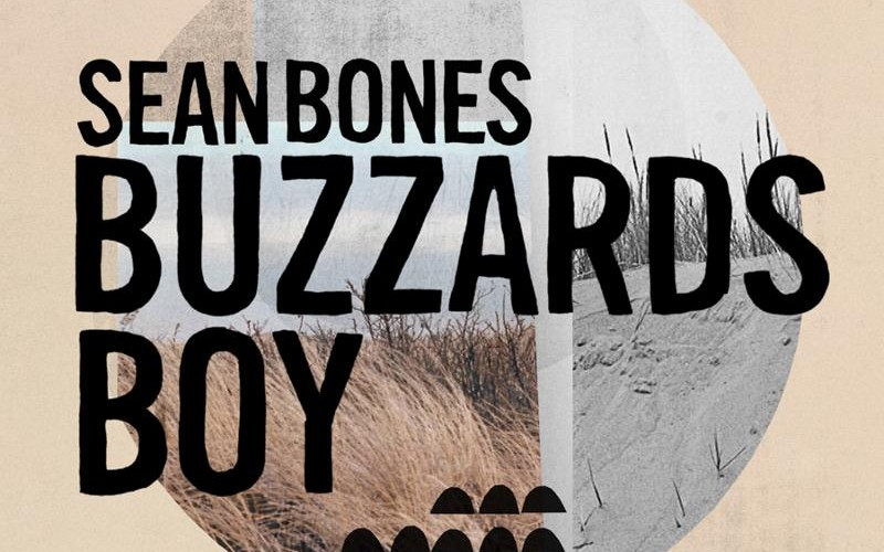 Sean Bones – Buzzards Boy