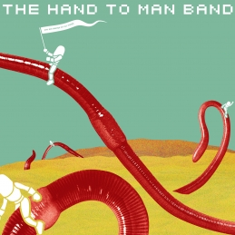 The Hand to Man Band