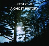 KESTRELS – A GHOST HISTORY