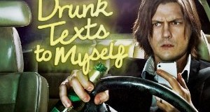 "Trevor Moore – ""Drunk Texts to Myself"" Out Now!"