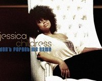 JESSICA CHILDRESS – New EP Out NOW!