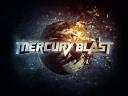 Mercury Blast